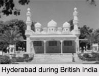 Hyderabad Contingent Infantries