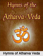 Hymns of Atharva Veda, Indian Literature