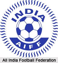 Indian Football Associations