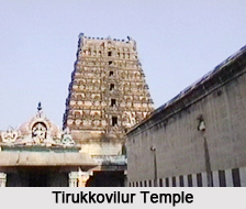 Tirukkovilur Temple, Tamil Nadu, Indian Regional Temples