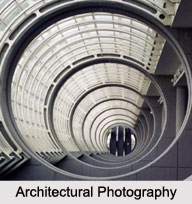 Architectural Photography in India, Indian Photography
