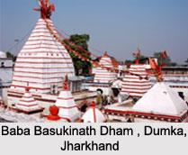Dumka, Jharkhand
