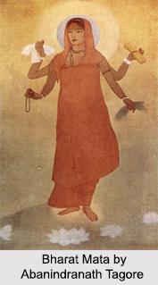 Famous Indian Paintings, Indian Paintings