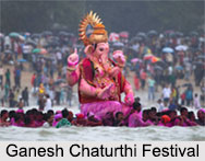 Religious Festivals of Western India, Indian Festivals
