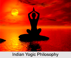 Indian Yogic Philosophy