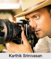 Advertising Photographers of India, Indian Photography