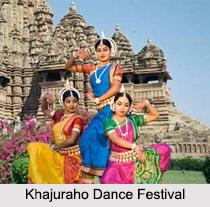 Festivals of Madhya Pradesh, Madhya Pradesh