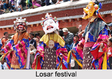 Festivals of Himachal Pradesh, Indian Festivals