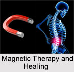Magnetic Therapy And Healing