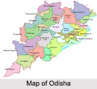 Odisha, Indian State
