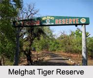 Maharashtra Eco Parks