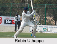 Ranji Trophy, 1996-97, Central Zone League Matches