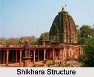 Hindu Temple Sculpture, Indian Temple Sculptures