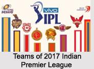 2017 Indian Premier League
