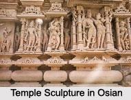 Osian, Jodhpur District, Rajasthan