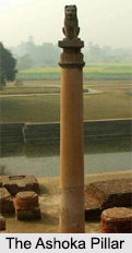 Sarnath, Bihar, Indian Monuments