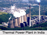 Power Resources In India