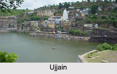 Ujjain, Ujjain District, Madhya Pradesh