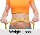 Weight Loss, Naturopathy
