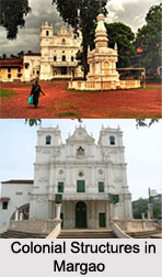 Margao, South Goa District, Goa