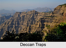 Indian Geology