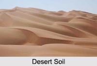 Indian Soil