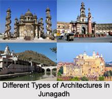 Junagadh, Junagadh District, Gujarat