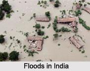 Soil Erosion in India, Indian Soil