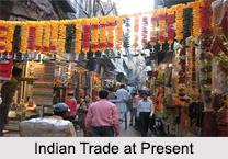 Indian Trade