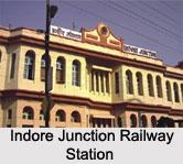 Western Railway Zone of India, Mumbai, Indian Railways