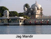 Tourism in Udaipur, Rajasthan