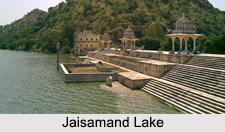 Places of Interest around Udaipur, Rajasthan
