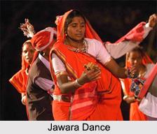Folk Dances of Madhya Pradesh, Indian Dances