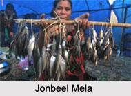 Fairs of Assam, Indian Festivals