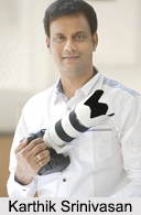 Commercial and Advertising Photography in India, Indian Photography