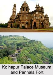 Kolhapur, Kolhapur District, Maharashtra