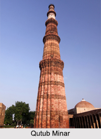 History of Indian Architecture, Indian Monuments