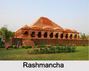 Bishnupur, Bankura District, West Bengal