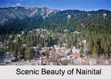 Nainital District, Uttarakhand