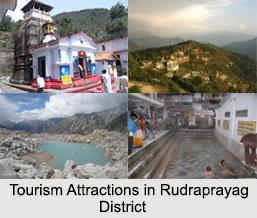 Rudraprayag District, Uttarakhand
