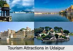 Udaipur, Udaipur District, Rajasthan