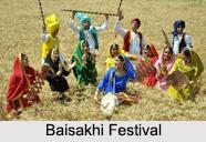 Festivals of Haryana, Indian Festivals