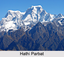 Pauri Garhwal District, Uttarakhand