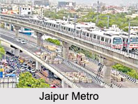 Metro Railways in India, Indian Railways