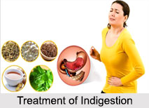 indigestion stomach ailment