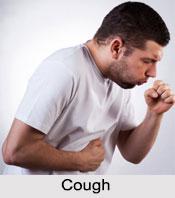 Cough, Common Ailment