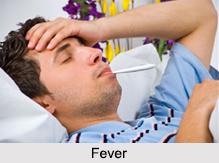 Fever, Common Ailment
