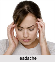 Headache, Common Ailment