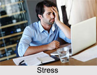 Stress, Common Ailment