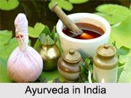 Ayurveda in India
